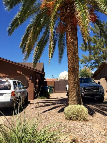 512 E. Canterbury Ln., Phoenix, AZ 85022 Photo 40
