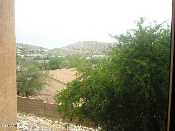 5051 N. Sabino Canyon, Tucson, AZ 85750 Photo 31