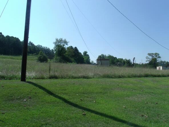11ac 79815 Us Hwy. 231 S., Blountsville, AL 35031 Photo 6