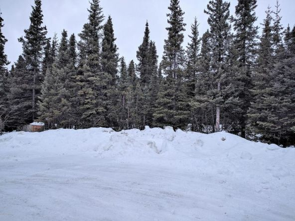 6701 Paula Pl., Anchorage, AK 99507 Photo 2