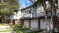 Home for sale: Westlake Village, CA 91362