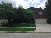 Home for sale: 723 Manchester Trail Dr., Spring, TX 77373