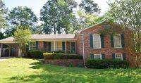 Home for sale: 4757 Allegheny Dr., Columbus, GA 31907