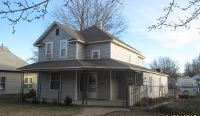 Home for sale: 325 E. B Ave., Kingman, KS 67068