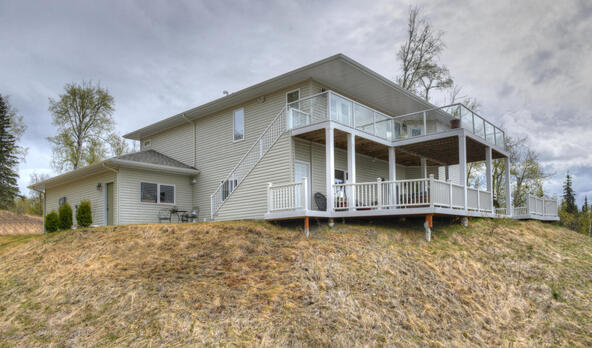40705 Authentic Rd., Soldotna, AK 99669 Photo 84