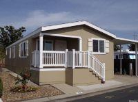 Home for sale: 6706 Tam Oshanter Dr., Stockton, CA 95210