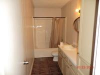 Home for sale: 2500 Tichelli Rd., Monroe, LA 71202