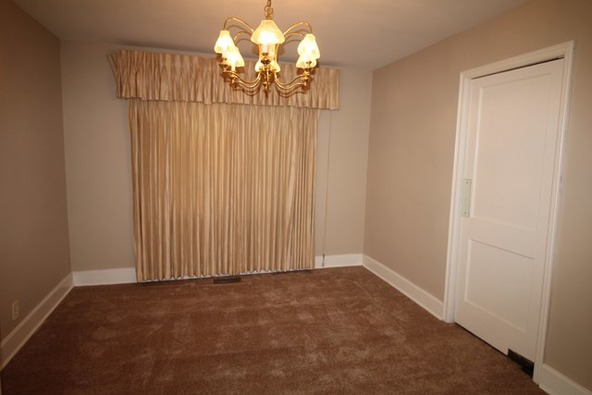 4364 Azalea Dr., Macon, GA 31210 Photo 25