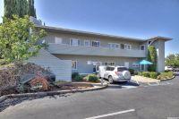 Home for sale: 970 Camerado Dr., Cameron Park, CA 95682