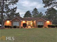 Home for sale: 766 Julie Dr., Vidalia, GA 30474