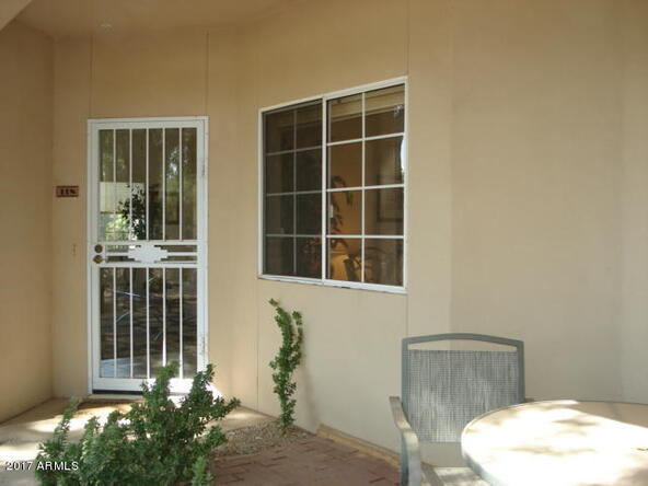 7710 E. Gainey Ranch Rd., Scottsdale, AZ 85258 Photo 12