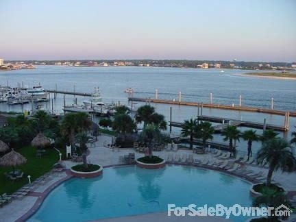 28103 Perdido Beach Blvd., Orange Beach, AL 36561 Photo 1