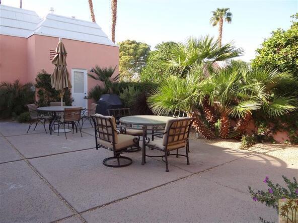 47021 Arcadia Ln., Palm Desert, CA 92260 Photo 23
