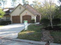 Home for sale: 7 Cobble Gate Pl., The Woodlands, TX 77381