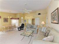 Home for sale: 5352 Christie Ann Pl., Sarasota, FL 34233