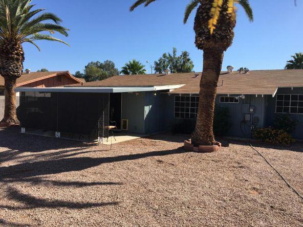 720 S. Edgewater Dr., Mesa, AZ 85208 Photo 2