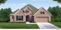 Home for sale: 230 Lake Trail Ln., Prosper, TX 75078