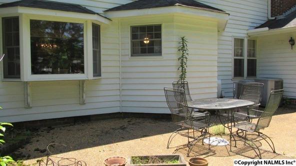 490 Solitude Avenue, Albertville, AL 35950 Photo 5