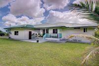 Home for sale: 1481 Ainaola Dr., Hilo, HI 96720