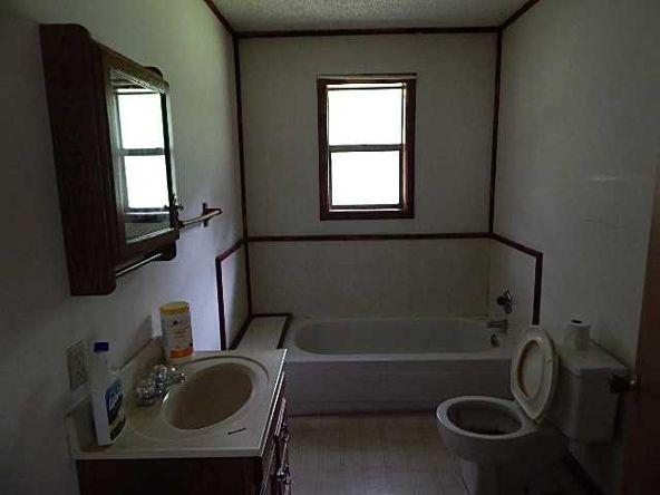 1947 Cr 302 Rock House Rd. Rd, Eureka Springs, AR 72632 Photo 9