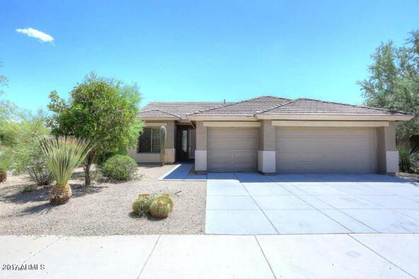 7863 E. Nestling Way, Scottsdale, AZ 85255 Photo 17