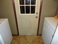 Home for sale: 3601 Larkspur Dr., Ponca City, OK 74604