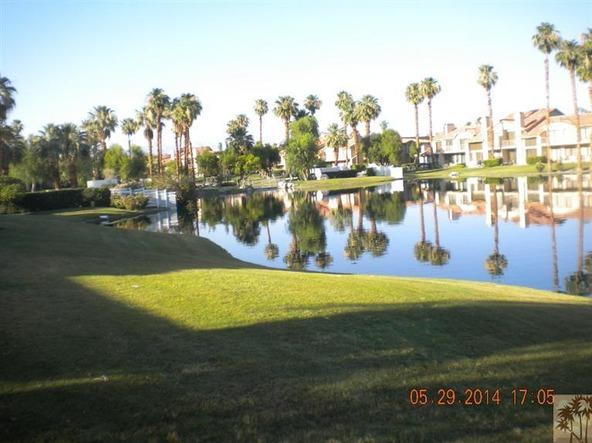 55186 Firestone, La Quinta, CA 92253 Photo 56