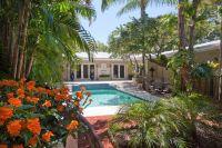 Home for sale: 5311 Maggiore St., Coral Gables, FL 33146