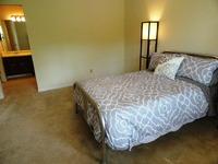 Home for sale: 200 Autumn Dr., Fairhope, AL 36532