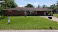 Home for sale: 1509 Cedar St., Trumann, AR 72472