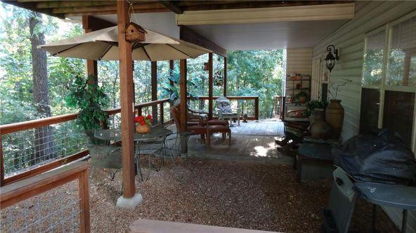 5 Timbercrest Pl., Bella Vista, AR 72715 Photo 25