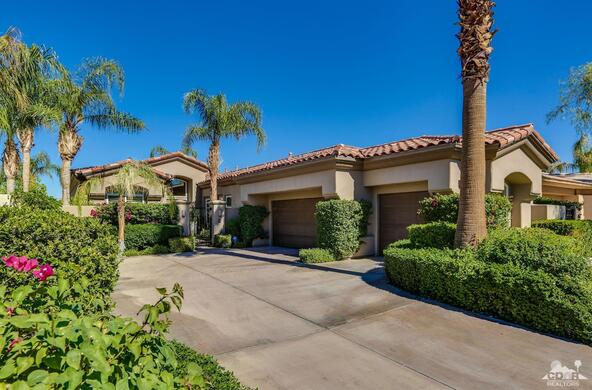 956 Mesa Grande Dr., Palm Desert, CA 92211 Photo 36