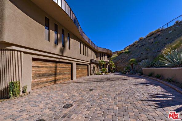 2400 Southridge Dr., Palm Springs, CA 92264 Photo 40