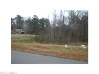 Home for sale: Lot 8 Central Falls Rd., Asheboro, NC 27203
