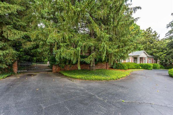 2721 Tates Creek Rd., Lexington, KY 40502 Photo 4