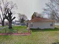 Home for sale: Division, Dover, DE 19901
