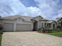 Home for sale: 111 S.E. Ridgemont Cir., Palm Bay, FL 32907