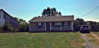 Home for sale: 11661 Julien Rd., Gracey, KY 42232