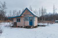 Home for sale: 5205 N. Gina Dr., Wasilla, AK 99645
