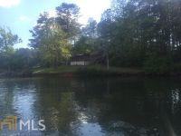 Home for sale: 179 Manders Trl, Covington, GA 30014