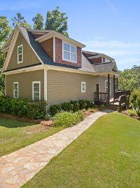 Home for sale: 219 Longstreet Dr., McCormick, SC 29838