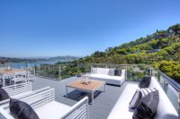 Home for sale: 79 George Ln., Sausalito, CA 94965