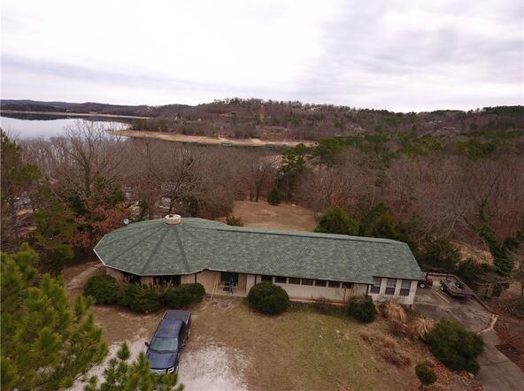 18884 Coppermine Rd., Rogers, AR 72756 Photo 26