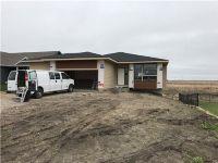 Home for sale: 1815 S.E. Waters Edge Dr., Waukee, IA 50263