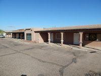 Home for sale: 1331 Baseline Rd., Bullhead City, AZ 86442