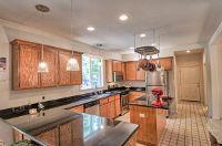 Home for sale: 36290 Deer Flat Rd., Shingletown, CA 96088