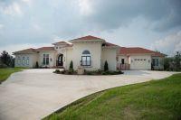 Home for sale: 15024 Remington Pl., Fort Wayne, IN 46814