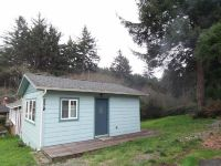 Home for sale: 1190 Big Lagoon Park Rd., Trinidad, CA 95570