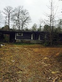 Home for sale: Hwy. 85, Gay, GA 30218