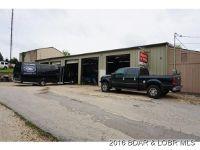 Home for sale: 1050 Osage Beach, Osage Beach, MO 65065